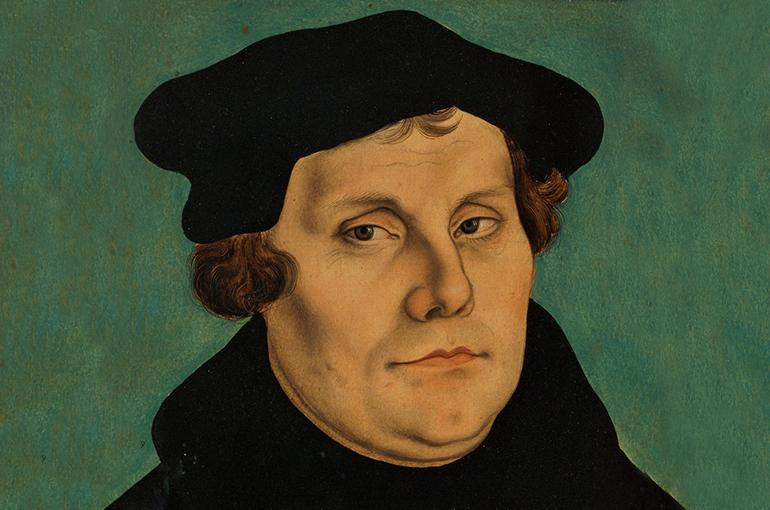 Martin Luther .jpg