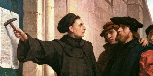 web-martin-luther-95-theses-painting-door-hammer-public-domain.jpg