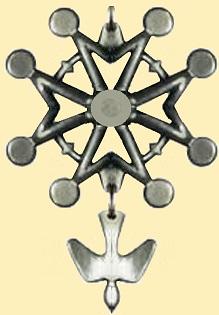 logo_Eglise-Reformée.jpg