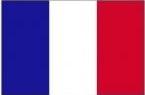 2 - France.JPG