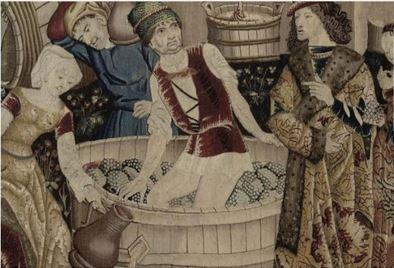 7 - vins des papes.JPG