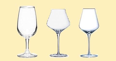 ASTUCES VERRE - TIPS GLASS.jpg