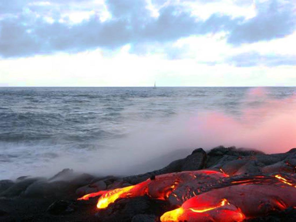 11 - 2 - Eruption....jpg