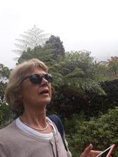 28 - Martine à Cilaos.jpg