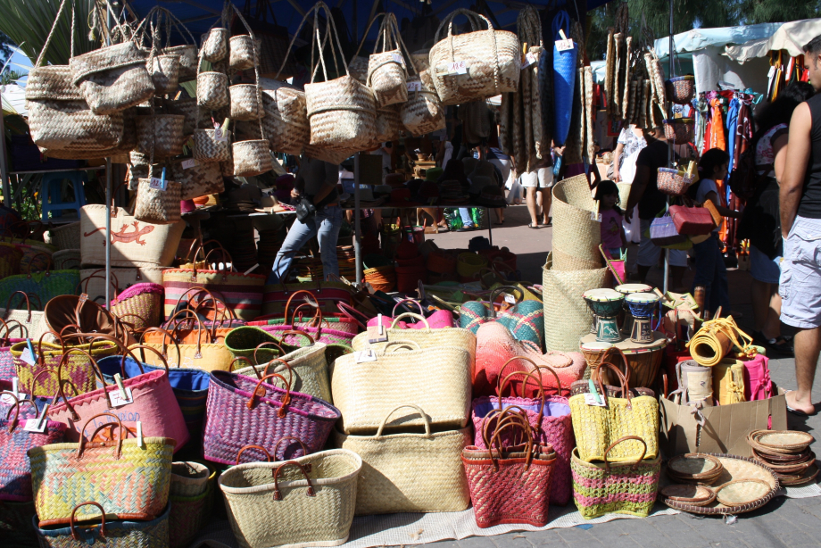 marché de st Pierre.jpg