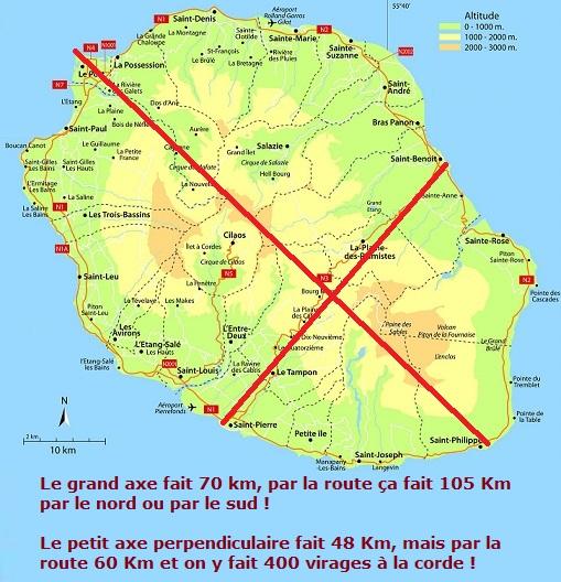 1 - 4 - PLAN_DE_L'ILE BOURBON.jpg