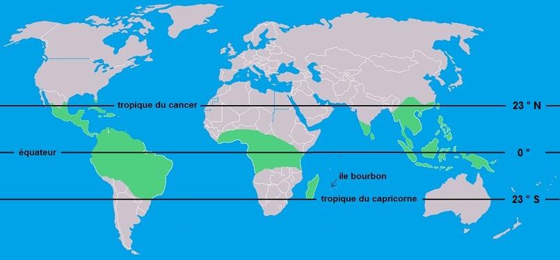 6 - Map_Vanilla.jpg