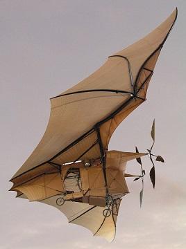 1 - 3 - Avion d'Adler est un biomimétisme.jpg
