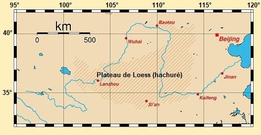2 - 0 - Plateau de Loess en Chine 6.jpg