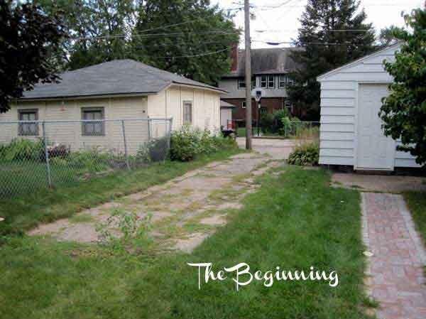 3 - 3 - build-your-own-vegetable-garden-1.jpg