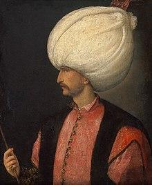 Suleiman le magnifique.jpg