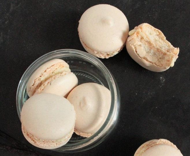 Photos pour macarons-vanille 2.jpg