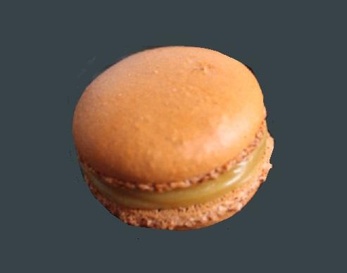 Photos pour Macarons-caramel-au-beurre-sale.jpg