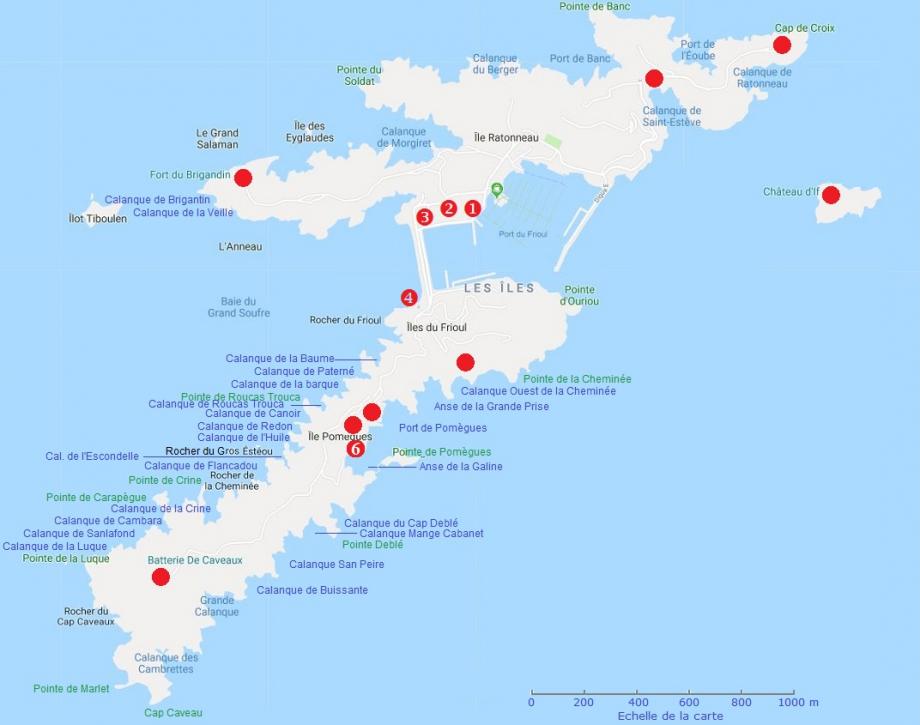 11 _ plan de l'archipel 2.JPG