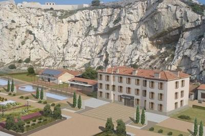 38 _ Projet du-pavillon-hoche-marseille-2-848x566.jpg