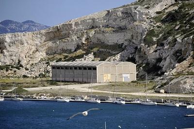 39 _ hangar-des-filets-anti-sous-marins-1959.jpg