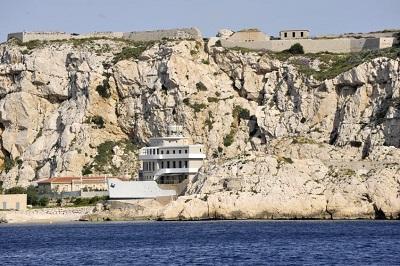 65 _ La-Maison-des-Pilotes-1.jpg