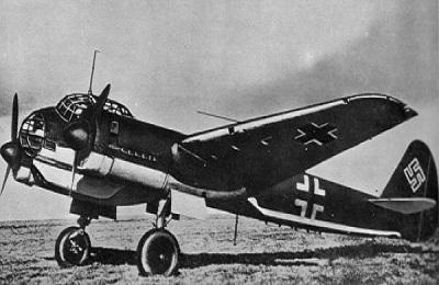 75 _ Junkers_Ju-88.jpg