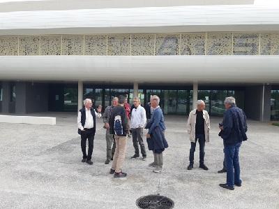 2 - BASC Nîmes.jpg