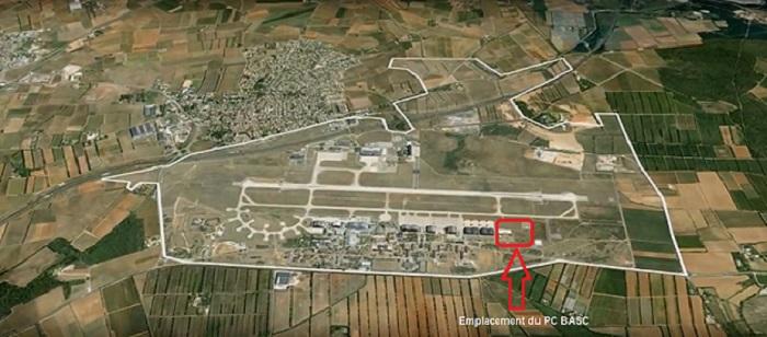 6 Base Camp.jpg
