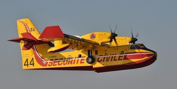 Canadair 0.jpg