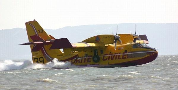 3-1- Canadair.jpg