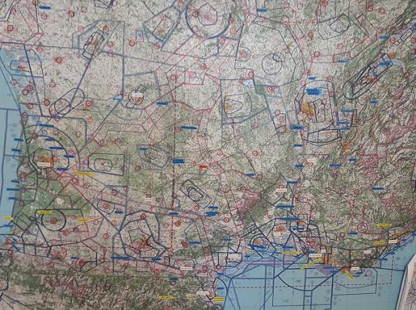 Carte Pélicandromes et plans d'eau.jpg