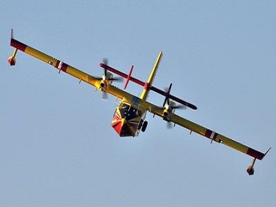 47 - PC BASC Canadair 02.jpg