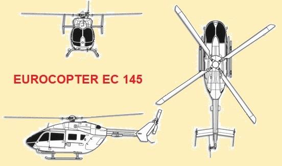 Croquis Eurocoptère.jpg