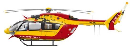 Hélico eurocoptère EC145 GHSC.jpg