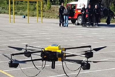 GHSC Drones.jpg