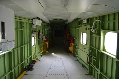 Interior-Bombardier-CL-415.jpg
