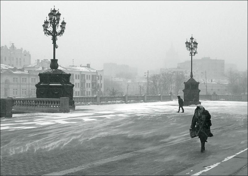 Hiver à St Peterbourg.jpg