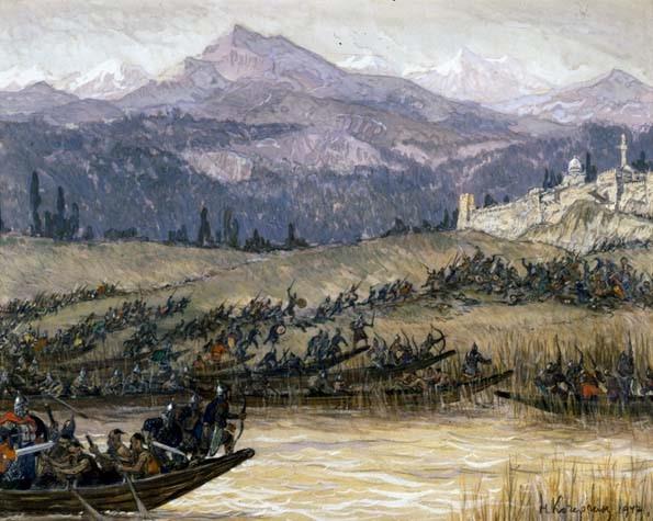 La conquête de la Sibérie.jpg