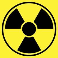symbole du Nucleaire.jpg