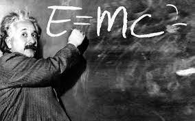 E=MC2.jpg