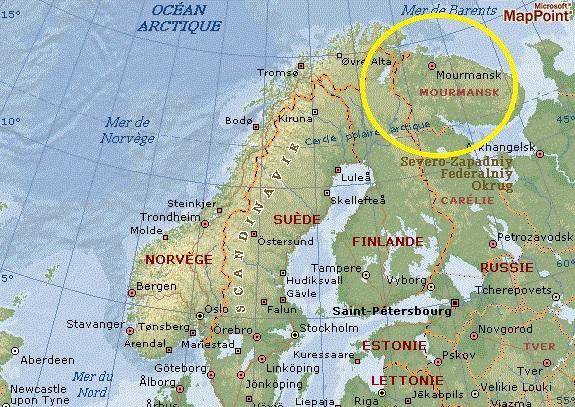 carte oblast mourmansk.jpg