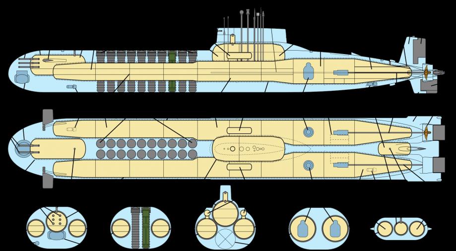 1920px-Typhoon_class_Schema.svg.png
