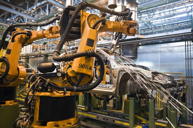 robots KULVA.jpg
