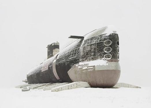 musée LADA.jpg