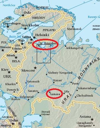 Baltic-Volga-Black-Caspian.jpg
