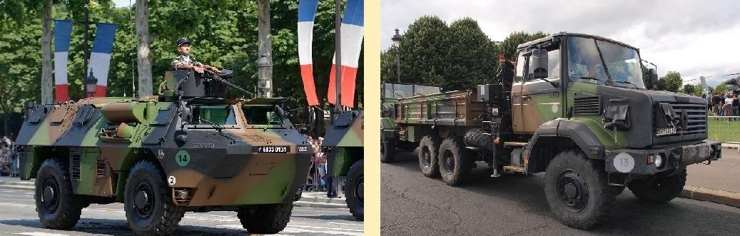 16 - Blindé Vab Trpt de troupe Renault.jpg