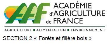 71 Sigle Académie d'Agriculture de France.JPG