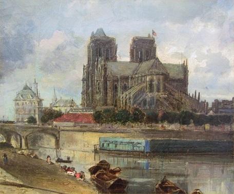 C3 peintre Johan Jongkind 1852.jpg