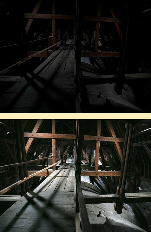 C5 chemin de planches court sur les voûtes.jpg