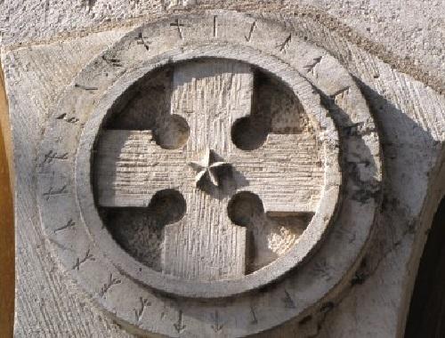 C15 Pendule de Salomon.jpg