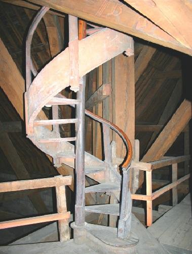 C16 Croisée des transepts.jpg