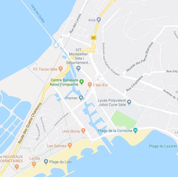 8 - carte Sète Corniche.JPG