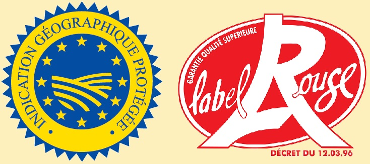 32 - Logo_IPG & LABEL ROUGE.jpg
