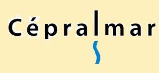33 - CEPRALMAR_logo.jpg